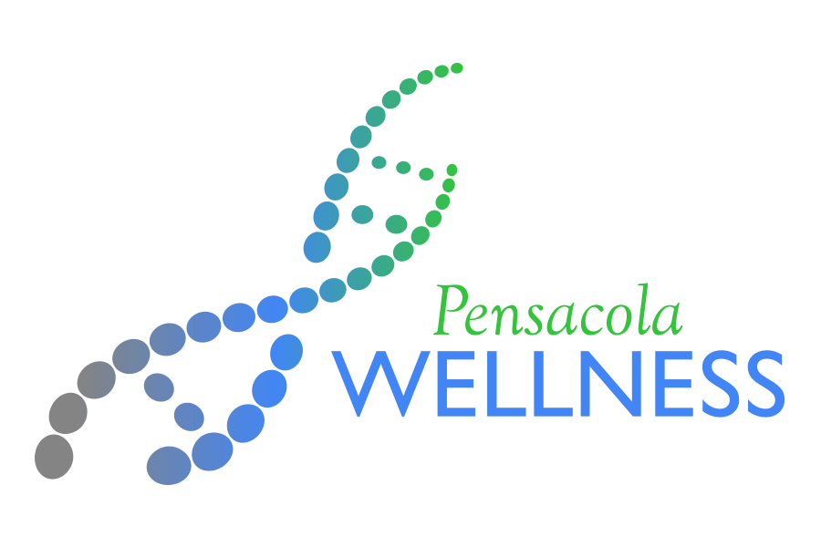 Pensacola Wellness Solutions