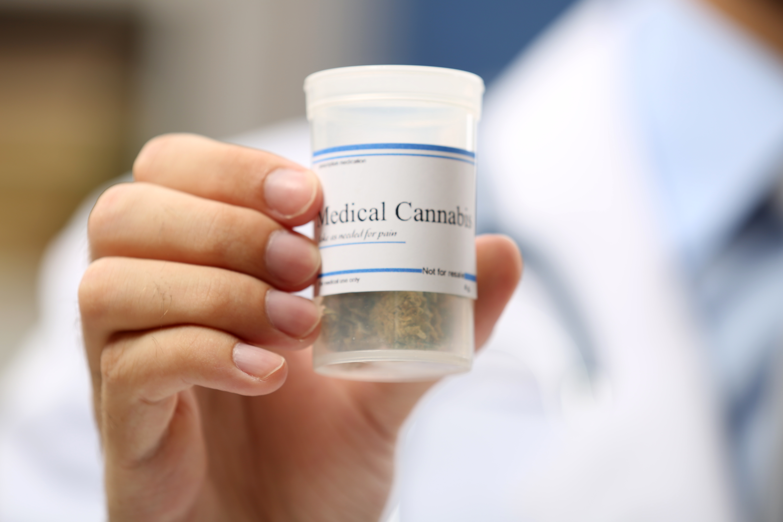 PWS_medical_cannabis