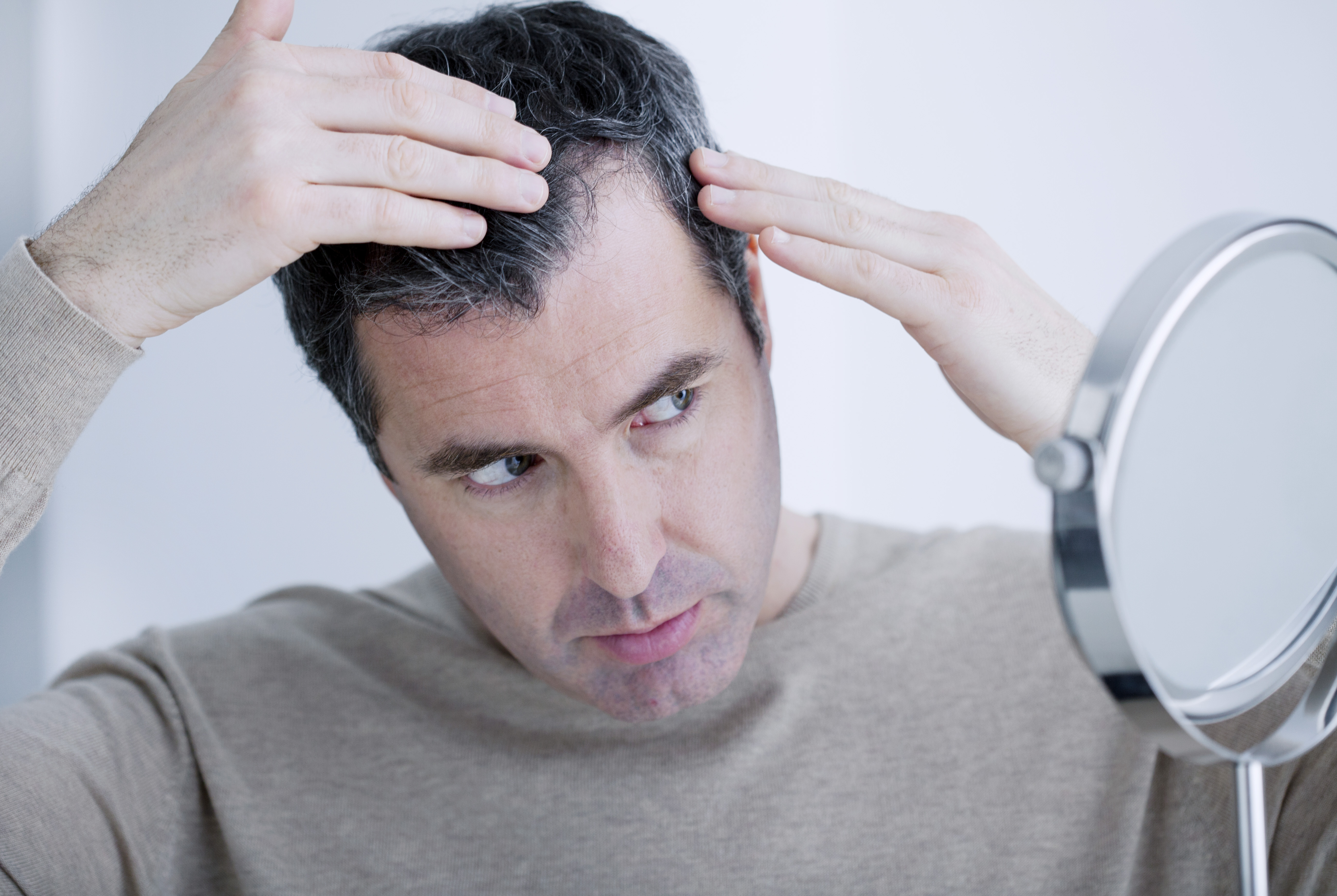 hair-loss-prp-therapy