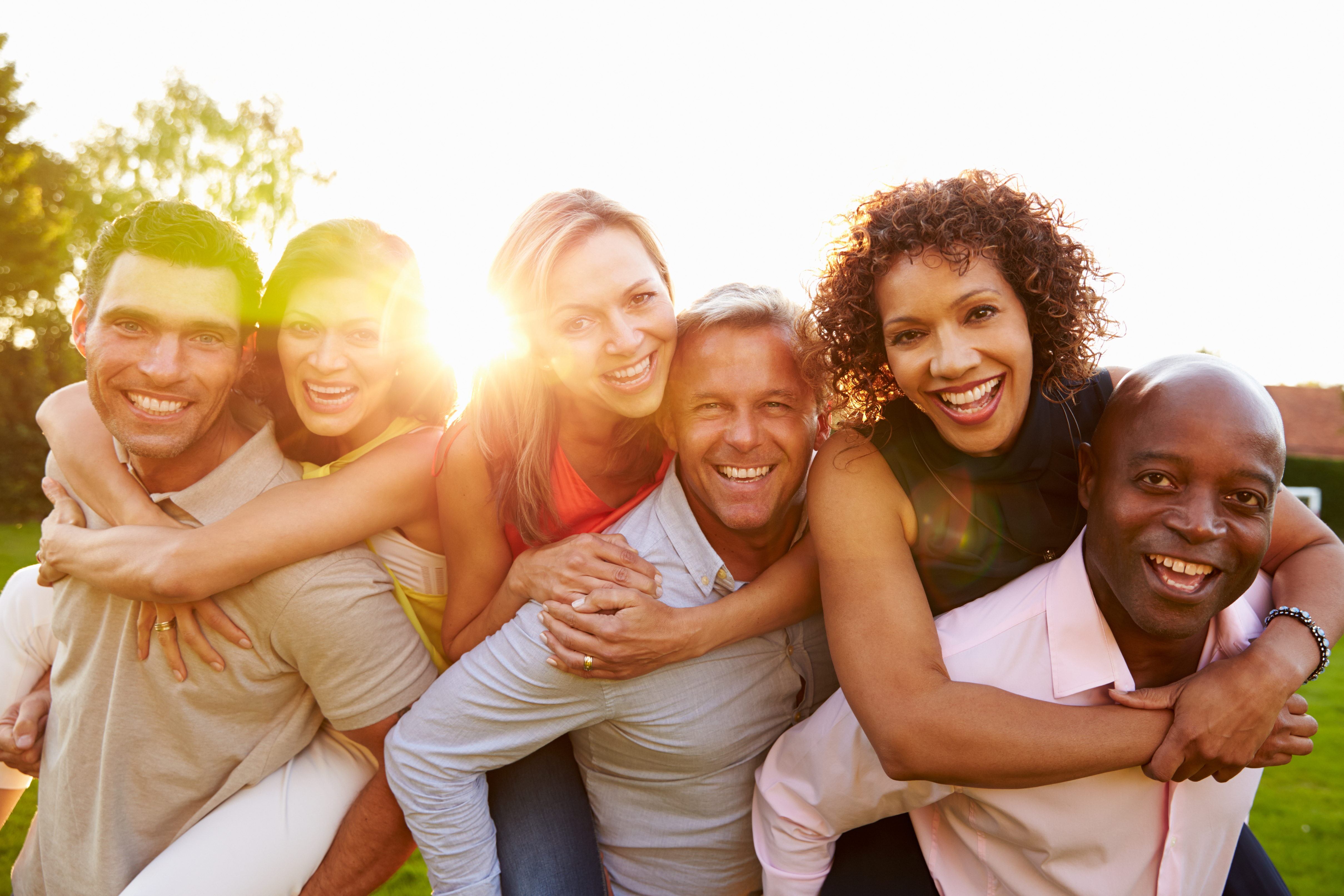 oct-blog_8-things-everyone-in-their-40s-should-do